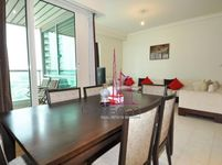 2 Bedroom Apartment in Al Mesk-photo @index