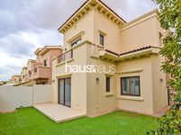 3 Bedroom Villa in Mira 3-photo @index