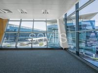 Office Commercial in Meydan Business Park-photo @index