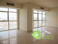 2 Bedroom Apartment in Ocean Terrace-photo @index