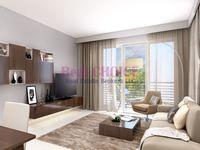 2 Bedroom Apartment in Zahra Apartments-photo @index