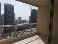 2 Bedroom Apartment in Marina Sail-photo @index