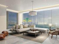 3 Bedroom Apartment in 1 JBR-photo @index