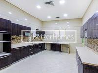 6 Bedroom Villa in Al Waab Commercial Villa-photo @index
