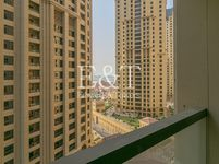 4 Bedroom Apartment in Sadaf 8-photo @index