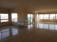4 Bedroom Apartment in Dokki-photo @index
