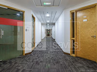 Office Commercial in Khalifa Street-photo @index