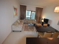 1 Bedroom Apartment in Capital Bay Tower A-photo @index
