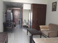 Studio Apartment in Elite Sports Residence 4-photo @index