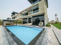 6 Bedroom Villa in Hillside-photo @index