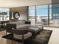 4 Bedroom Apartment in Granda-photo @index