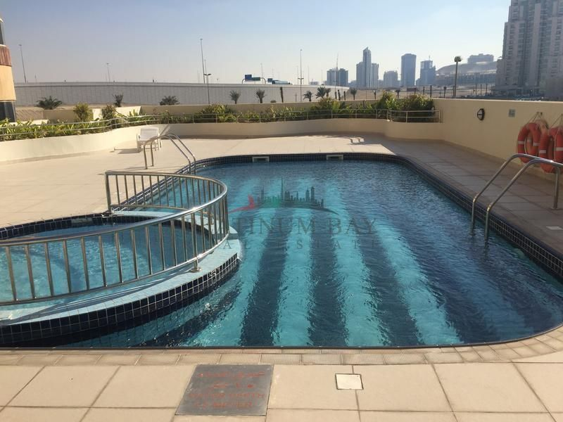 1 bedroom apartment in dana tower for rent and sale apartment for rent in abu dhabi 1 bedroom apartment with