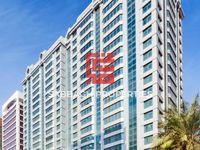 2 Bedroom Apartment in Al Khubairah Tower-photo @index