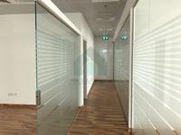 Office Commercial in Al Habtoor City-photo @index