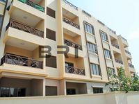 2 Bedroom Apartment in Madinat Qaboos-photo @index