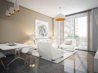 3 Bedroom Villa in Soho Square Residences-photo @index