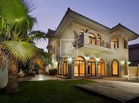 4 Bedroom Villa in Garden Homes Frond O-photo @index