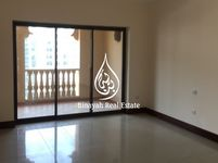 1 Bedroom Apartment in Golden Mile 3-photo @index