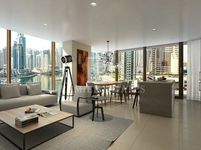 4 Bedroom Apartment in Marina Gate 1-photo @index