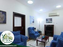 2 Bedroom Apartment in Al Thumama-photo @index