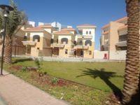 5 Bedroom Villa in Al Nahyan-photo @index