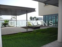 5 Bedrooms Villa in Al Muneera