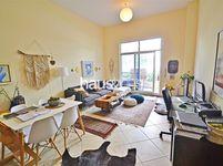 2 Bedroom Apartment in Norton Court 2-photo @index