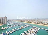 3 Bedroom Apartment in Tiara Aquamarine-photo @index