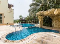 6 Bedroom Villa in Sector H-photo @index