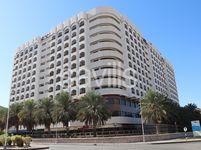 3 Bedroom Apartment in Muscat-photo @index