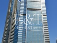 1 Bedroom Apartment in Westburry Tower 2-photo @index
