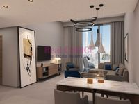 2 Bedroom Apartment in Mag 318-photo @index