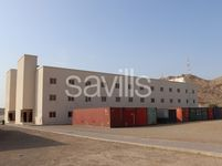 Staff Accommodation Commercial in Rusayl-photo @index