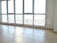 3 Bedroom Apartment in The Residences 1-photo @index