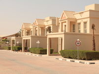4 Bedroom Villa in Al Waab-photo @index