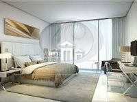 2 Bedroom Apartment in Dragon Towers-photo @index