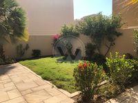 4 Bedroom Villa in Sidra Community-photo @index