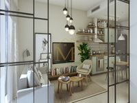 2 Bedroom Apartment in Collective-photo @index