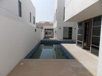 5 Bedroom Villa in Umm Suqeim 2-photo @index