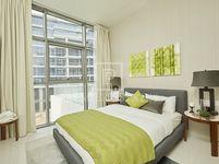 1 Bedroom Apartment in Jasmine A-photo @index