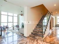 3 Bedroom Apartment in Address Dubai Marina