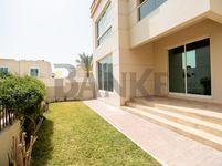 3 Bedroom Villa in Umm Suqeim 2-photo @index