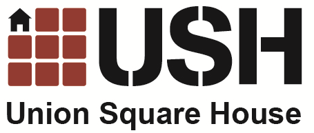 Union Square Real Estate