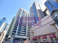 Retail Commercial in Khalidiya Street-photo @index
