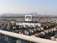 Studio Apartment in Al Manara-photo @index