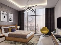 1 Bedroom Apartment in AZIZI Riviera-photo @index