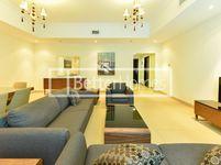 3 Bedroom Apartment in Umm Bab-photo @index
