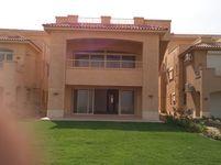 4 Bedroom Villa in Telal-photo @index