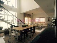 3 Bedroom Apartment in Cluster B-photo @index