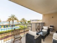 3 Bedroom Villa in Al Zeina - Residential Tower A-photo @index